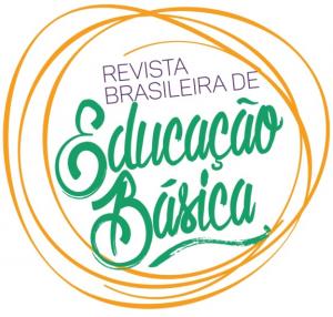 logo-rbeb